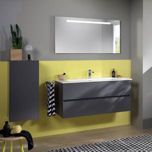 Meuble de salle de bains Architectura de Villeroy & Boch