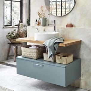 Meubles salle de bains Jacob Delafon Parallel