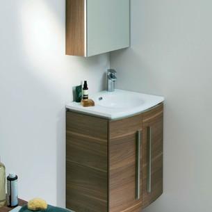 Meuble de salle de bains Soon de Sanijura