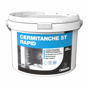 Cermitanche ST Rapid