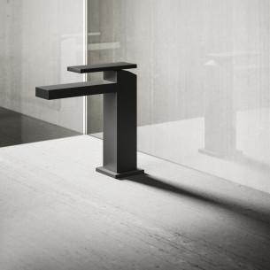 Mitigeur lavabo Tapbula de Cristina