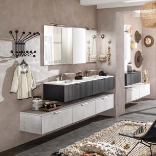 meuble-salle-de-bains-delpha-unique-archi-160cm-ebene-structure-1-2019