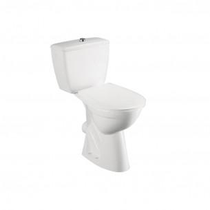 Pack WC complet Jacob Delafon WC complet avec cuvette surélevée