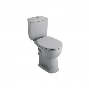 Pack WC complet Villeroy & Boch pack wc pmr surélevé Combi targa vita