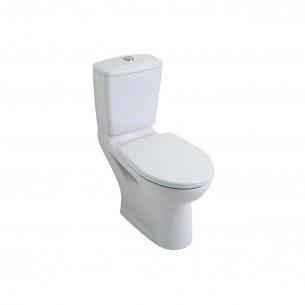 Pack WC complet Villeroy & Boch pack WC complet design Targa Pro