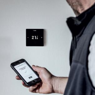 Thermostat Nea Smart 2.0 de Rehau