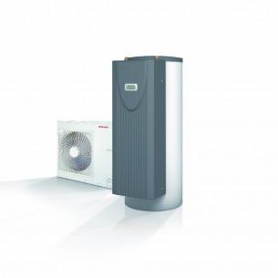 Pompe à chaleur bi-bloc air/eau LAW Dimplex