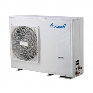Pompe à Chaleur  air/eau PAC BT Airwell