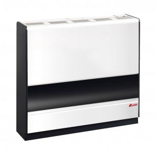 Radiateur à Gaz 5200 Blanc Auer