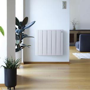 radiateur acova volga plus