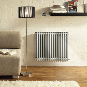 radiateur acova vuelta