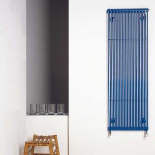 Radiateur pour chauffage central Striane Acova