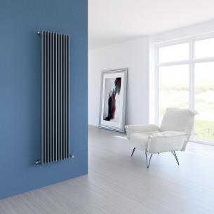 Radiateur pour chauffage central contemporain Arbotherm de Arbonia