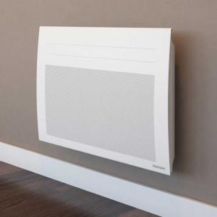 Radiateur électrique Amadeus Digital de Thermor