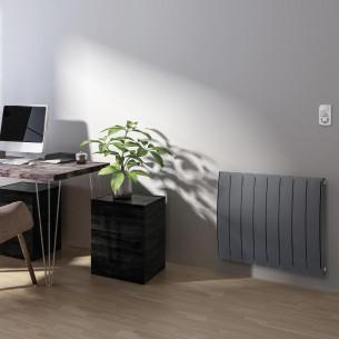 radiateur lvi bayo