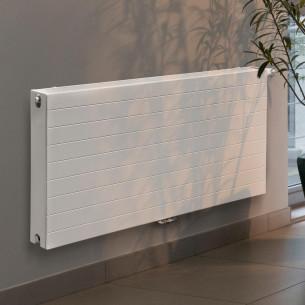 Radiateur pour chauffage central Centric Line de Vasco/Brugman Heating Company