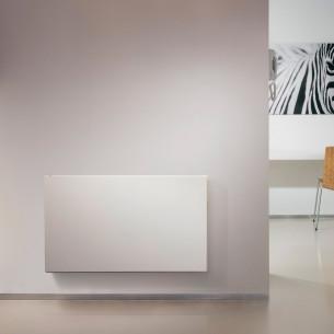 Radiateur électrique E-panel de Vasco