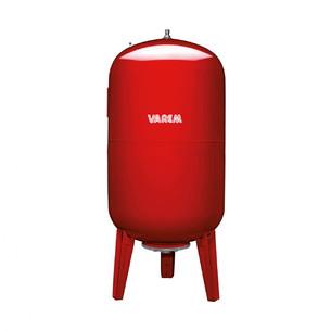 Réservoir Pression 100 litres à vessie de Jetly