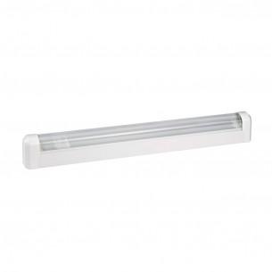 Réglette LED minimaliste et pratique Ondine LED de Aric