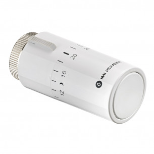 Régulation Et Thermostat Halo par Imi Hydronic Engineering