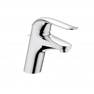 Robinet lavabo évier Euroéco spécial Grohe