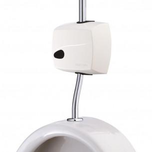 Robinet urinoir Presto robinet électrique urinoir individuel Presto 8200