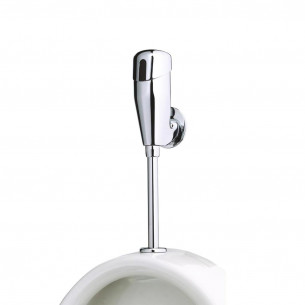 Robinet urinoir Presto robinet électronique pour urinoir Presto 8400