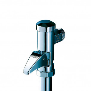 Robinet WC Robinet apparent Grohe