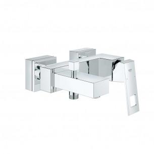 Robinets pour bain/douche Grohe Eurocube
