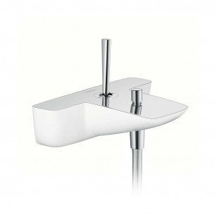 Robinets pour bain/douche Hansgrohe PuraVida