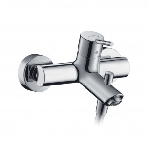Robinets pour bain/douche Hansgrohe Talis