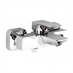 Robinets pour bain/douche Ideal Standard Strada