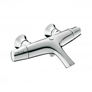 Robinets pour bain/douche Jacob Delafon Symbol