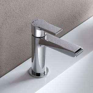 Mitigeur lave-mains / petit lavabo Delta de Cristina