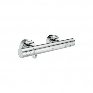 Robinets pour douche Grohe Grohtherm 1000 Cosmopolitan