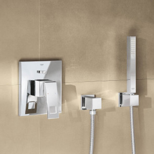 robinetterie-douche-grohe-set-douche-euphoria-cube