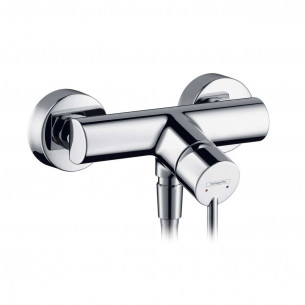 Robinets pour douche Hansgrohe Talis