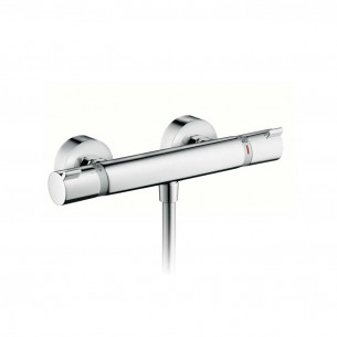 Robinets pour douche Hansgrohe Ecostat Comfort