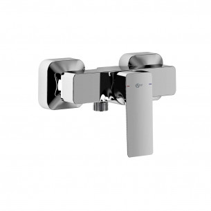 Robinets pour douche Ideal Standard Strada