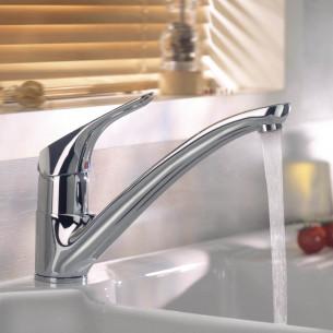 robinets évier de cuisine Ideal Standard Cerasprint
