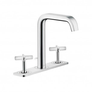 Robinet pour lavabo & vasque Axor Citterio E