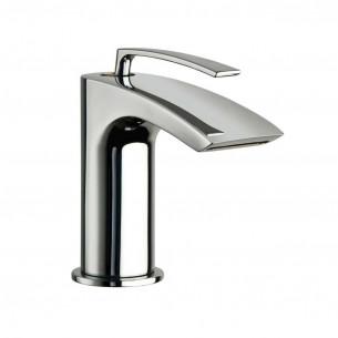 Robinets lavabos & vasques Cristina Bollicine