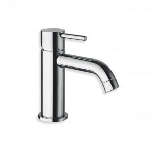 Robinets lavabos & vasques Cristina Pique