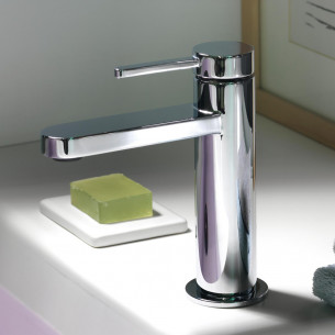 Robinets lavabos & vasques Cristina Unic