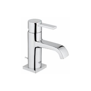Mitigeur lavabo taille M Allure de Grohe