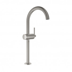 robinetterie-lavabo-grohe-atrio-classic-mitigeur-taille-xl-1-2019