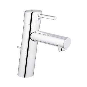 Mitigeur lavabo taille M Concetto de Grohe