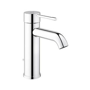 Mitigeur lavabo Essence SPA Colors Taille S