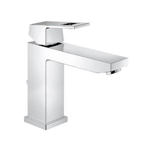 Mitigeur lavabo taille M Eurocube de Grohe