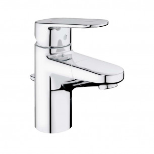 Robinets lavabos & vasques Grohe Europlus